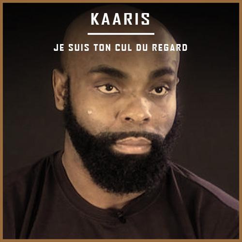 citation kaaris